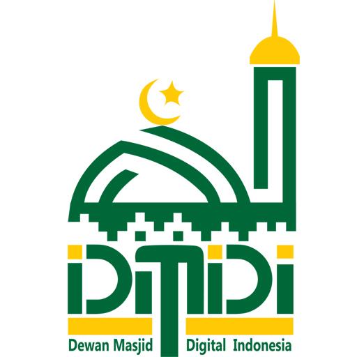 Idul Fitri Momentum Kebangkitan Baru