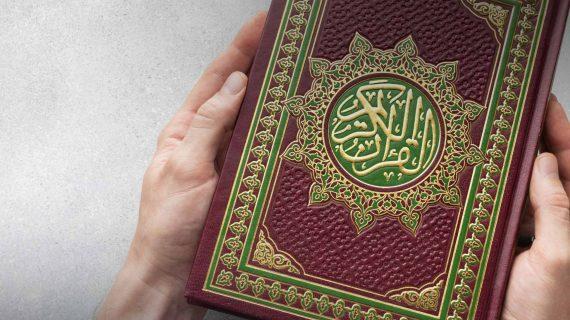 Menjaga Kemurnian Akidah Islam